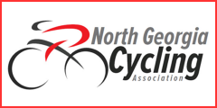North Georgia Cycling Association